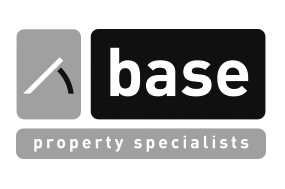PropertyFile Estate Agent Base Logo
